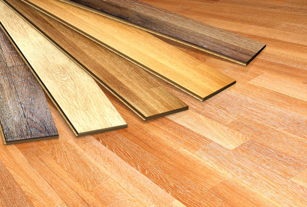 Your Dream Flooring is Waiting For You at Ashley Fine Floors
