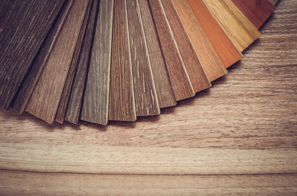 Ashley Fine Floors is Edmonton's Premier Flooring Service