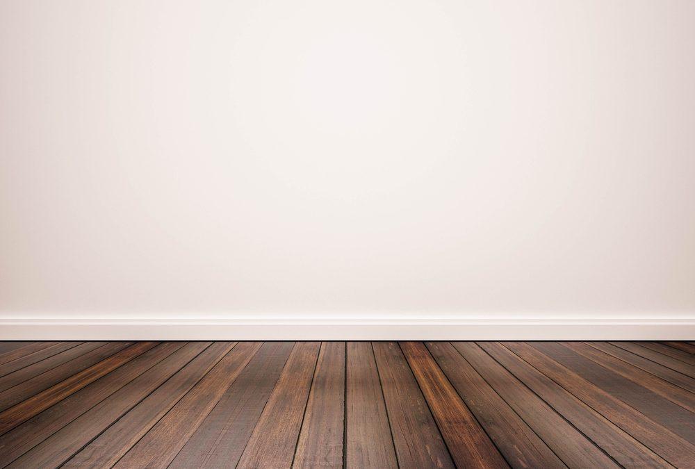 What's the Scoop on Hardwood Floors?