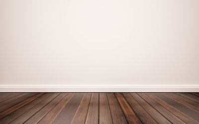 Bring Elegance to Your Home with Ashley Fine Floors Hardwood Flooring
