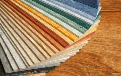 Here's Why You Should Choose Linoleum Floors for Your Commercial Space
