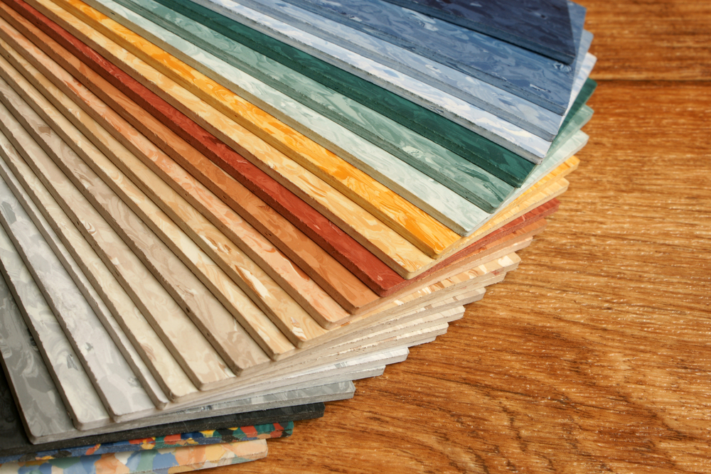 linoleum flooring edmonton