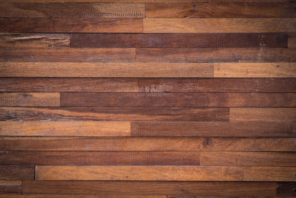 Traditional Hardwood Vs Engineered: What You Need To Know