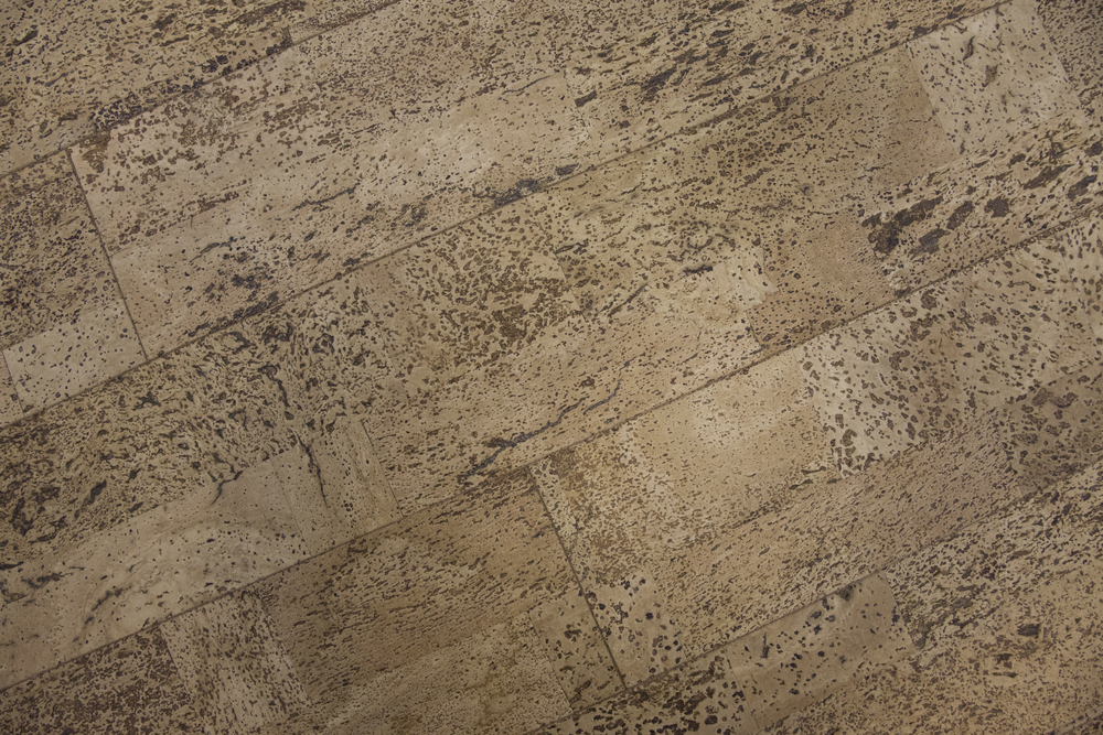 Keep Your Home Cozy With Cork Flooring