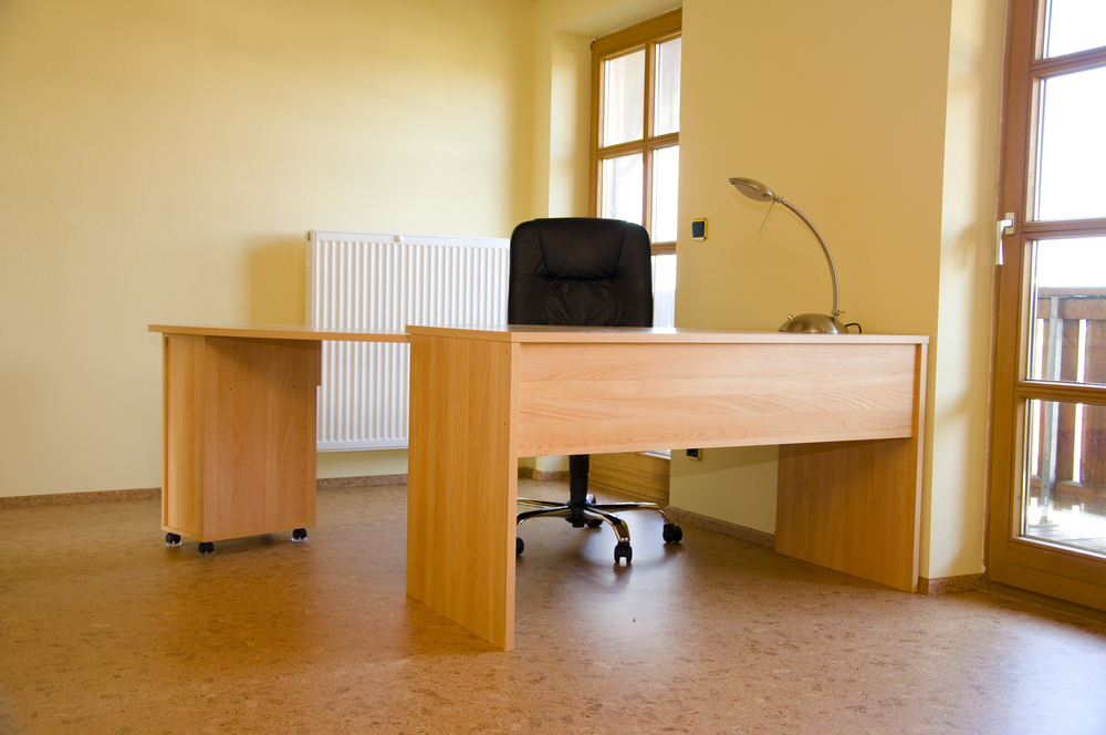 Cork Flooring: Your Perfect Home Or Business Solution