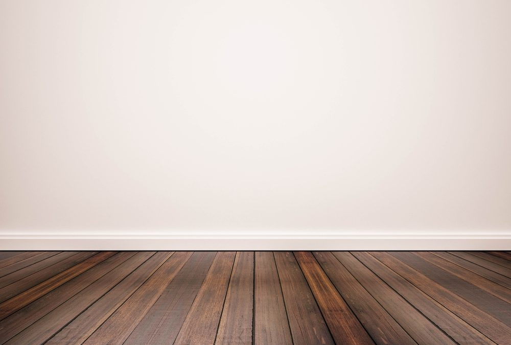 Five Factors To Consider When Choosing Hardwood Flooring For Your Home