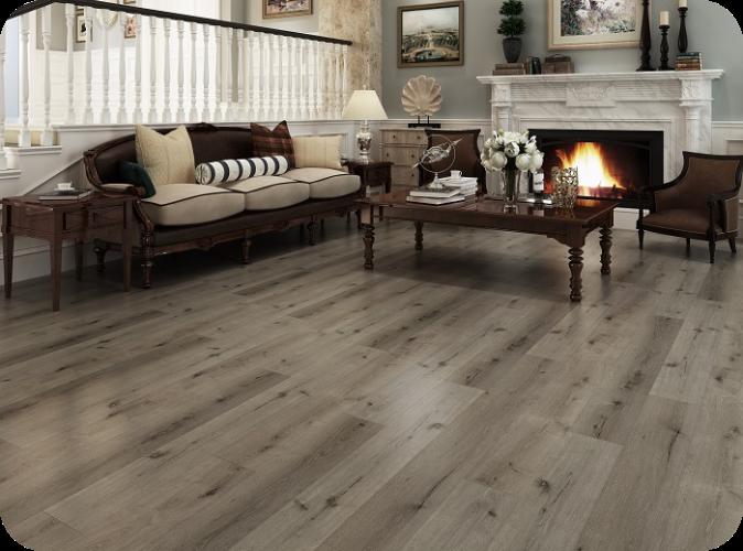 flooring stores edmonton