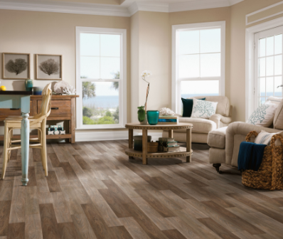 home flooring edmonton