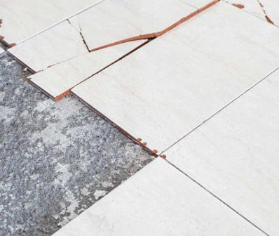 commercial flooring edmonton