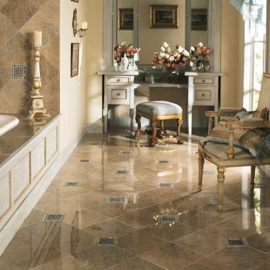 tips for picking flooring