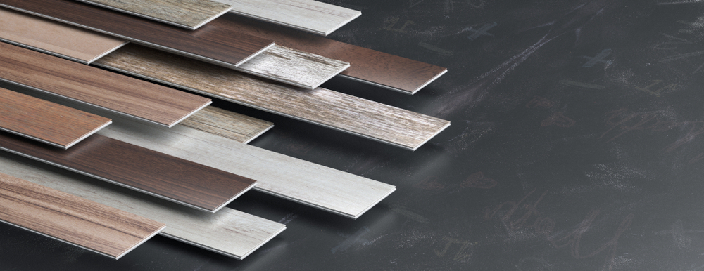 Five Fantastic Reasons To Consider Laminate For Your Home Remodel