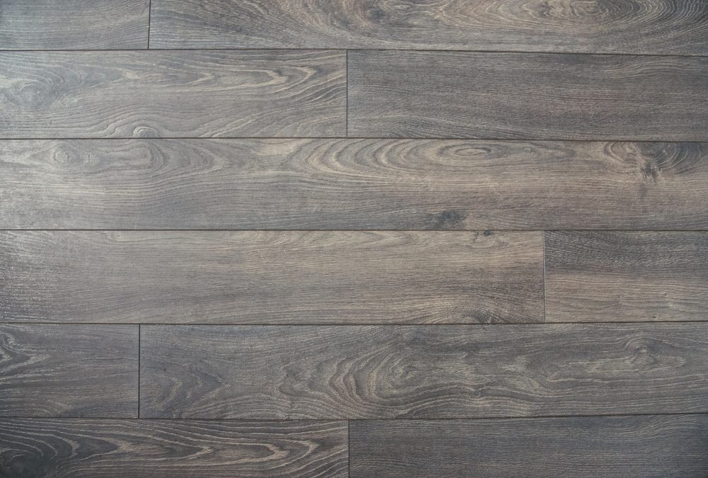 Elegance That's Made To Last: Exploring The Benefits of Hardwood Floors