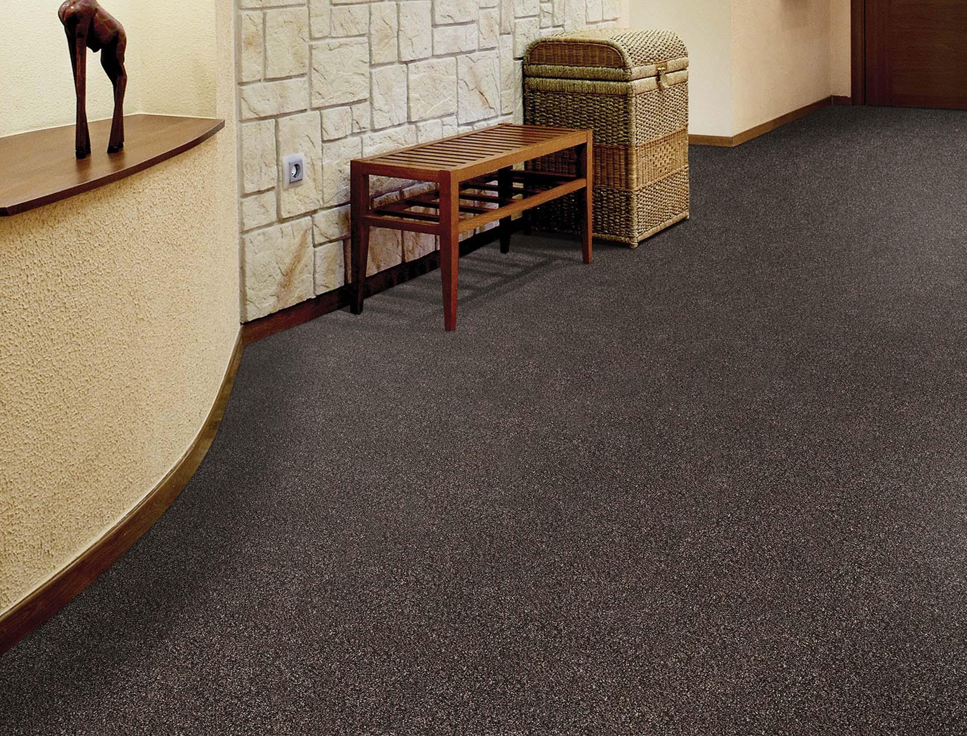 carpet stores edmonton