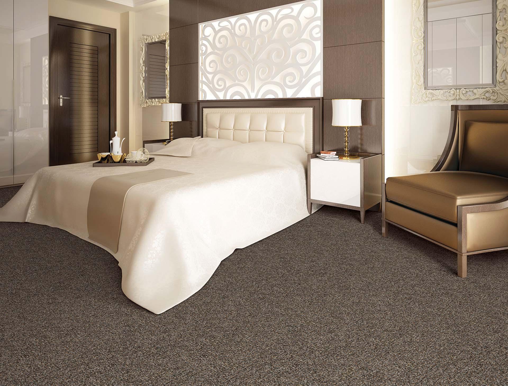 carpet edmonton
