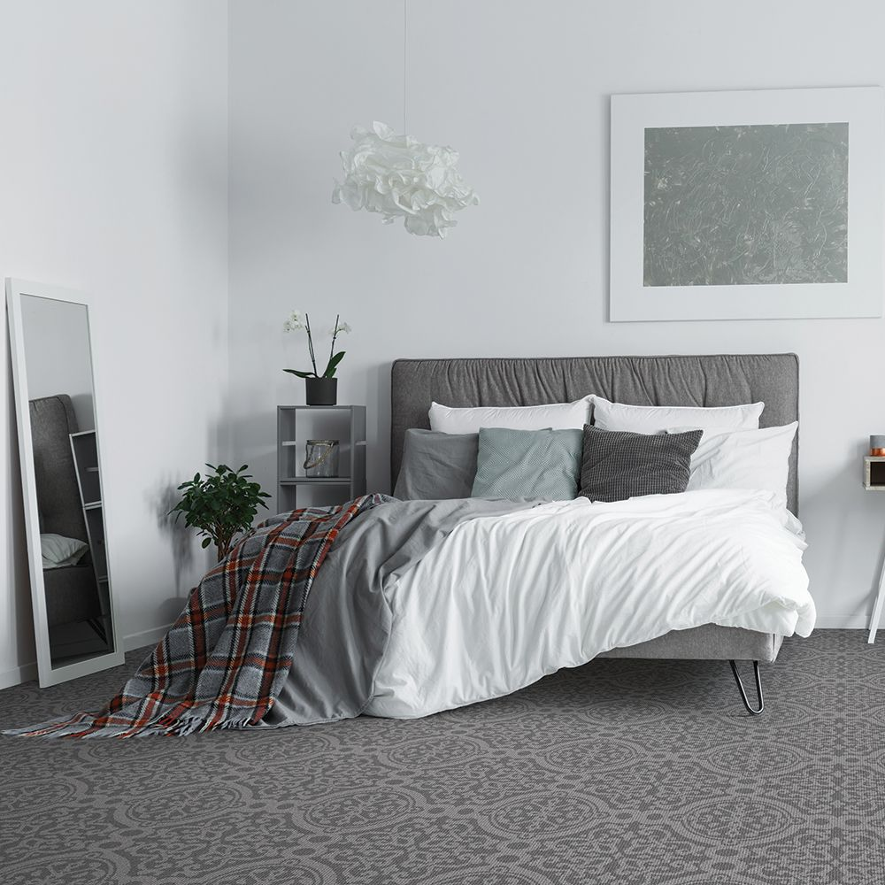 carpet flooring edmonton