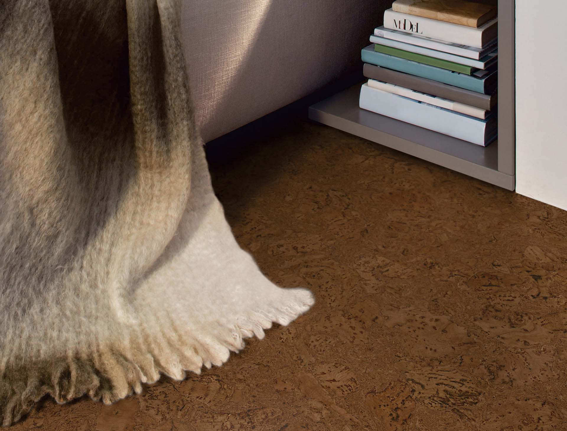 cork flooring stores edmonton