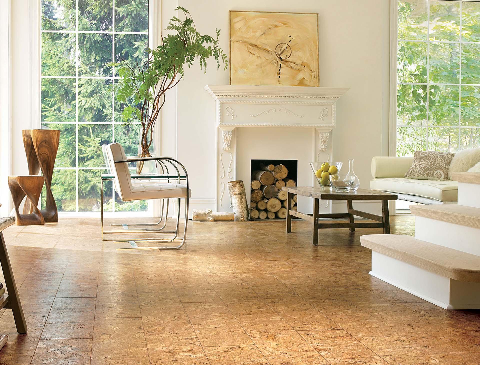 edmonton green flooring