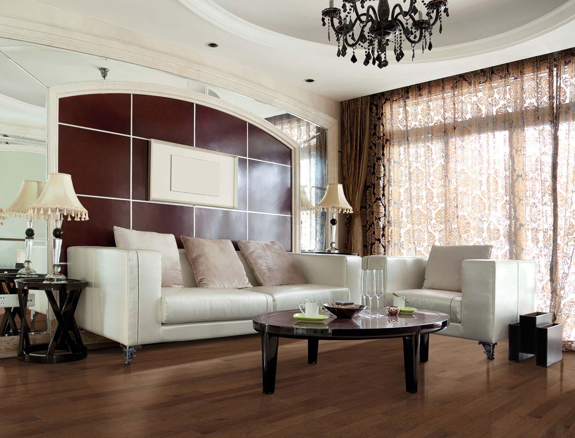 hardwood flooring installation edmonton