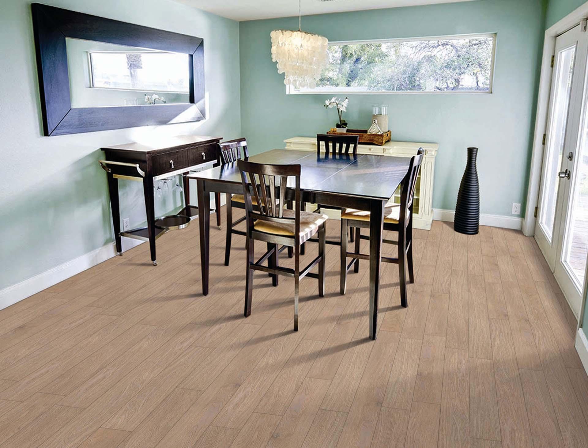 hardwood flooring stores edmonton