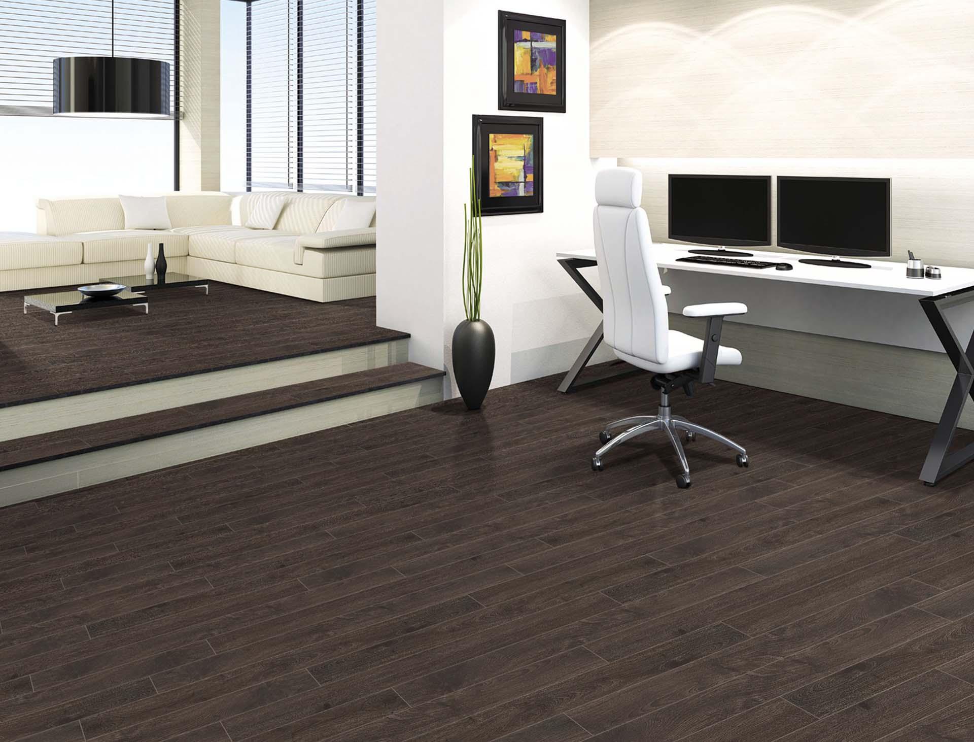 laminate flooring stores edmonton