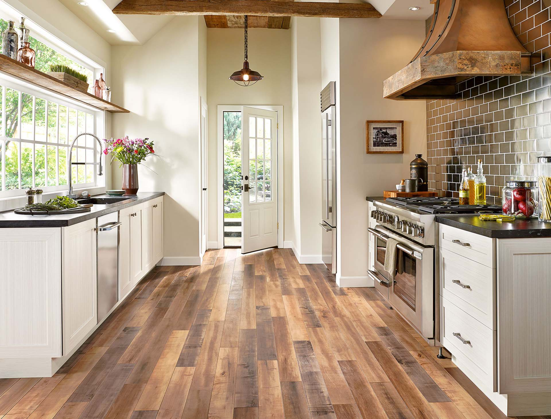 laminate flooring installation edmonton