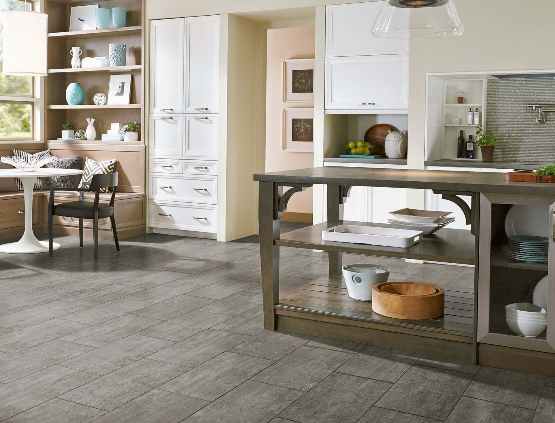 luxury vinyl tile flooring edmonton