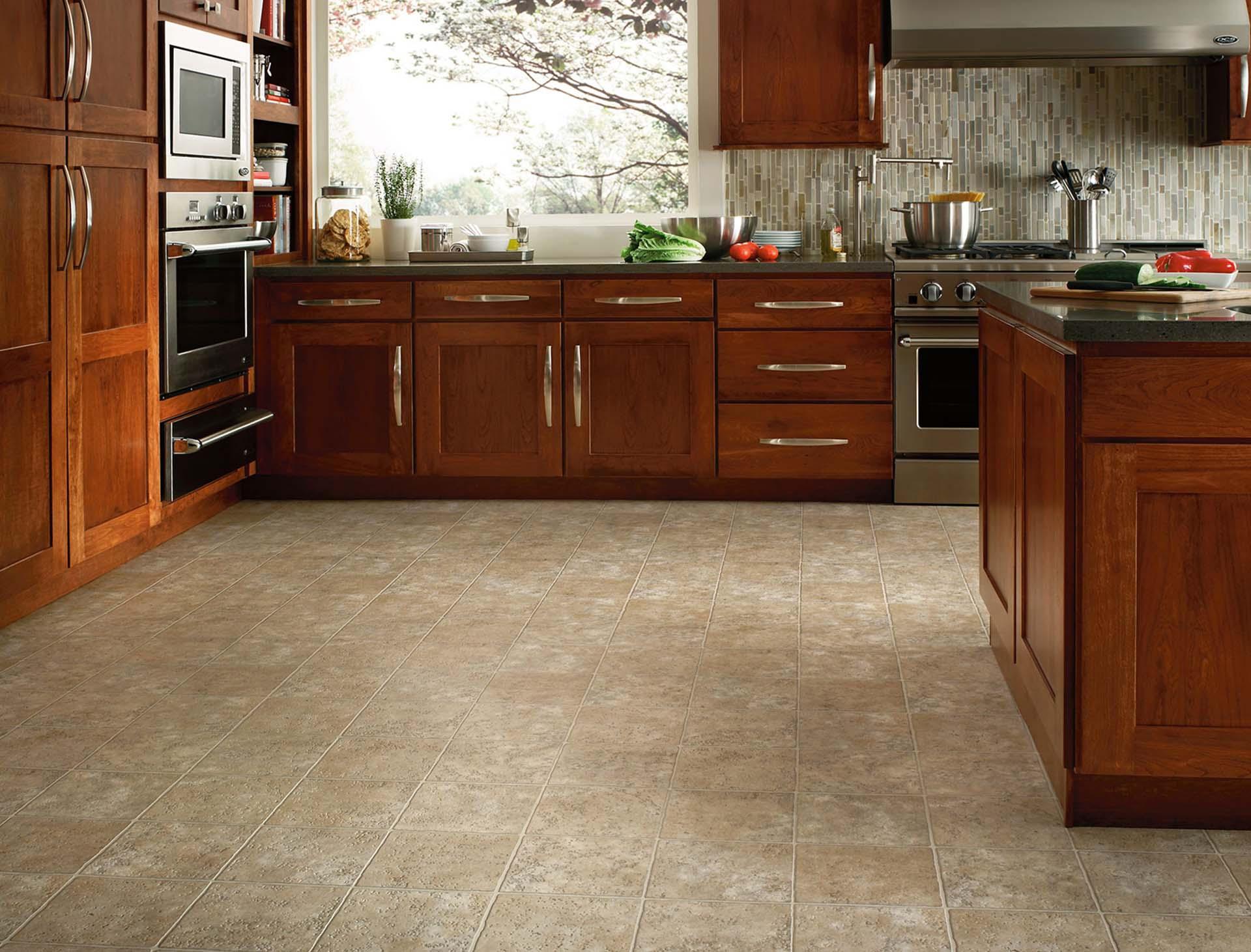 linoleum flooring stores edmonton