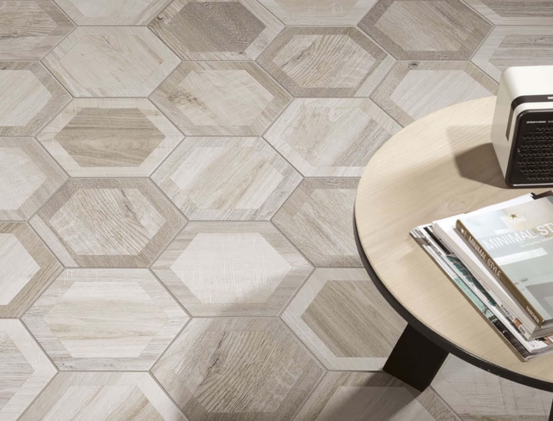 tile flooring installation edmonton