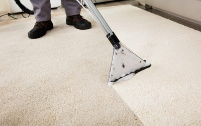 How to Make Your Carpets Last Longer
