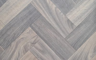 Here's Why Linoleum Flooring is Perfect For Your Home