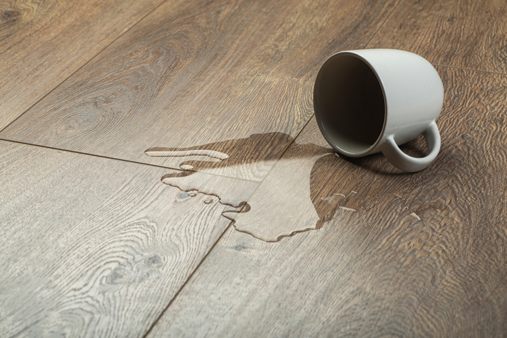 How to Keep Your Laminate Looking Its Best