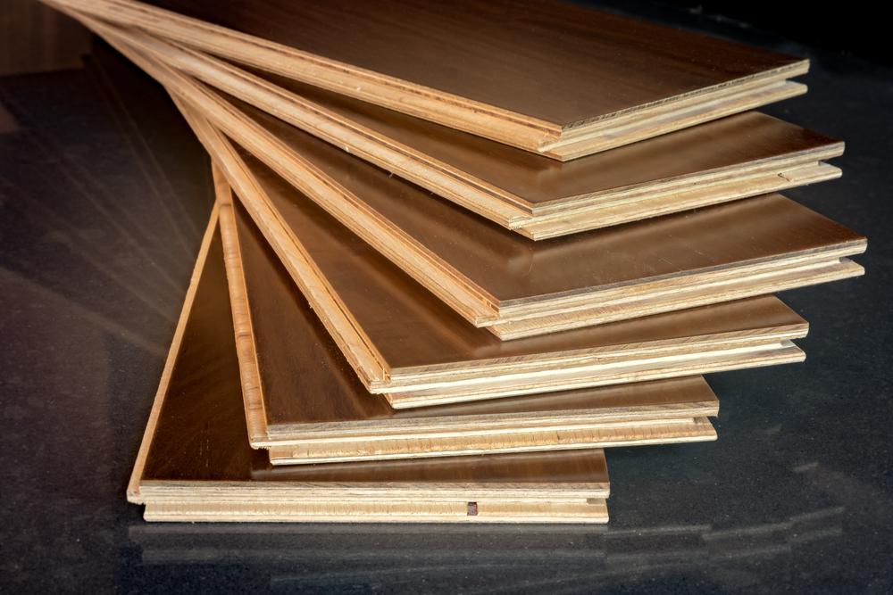 Benefits of Choosing Engineered Hardwood Over Solid Wood